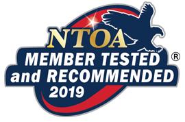 NTOA-2019-GOLD.png