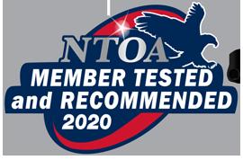NTOA-2020-SILVER.png