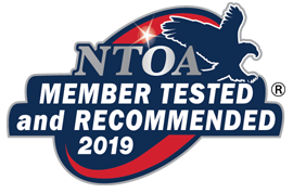 NTOA-2019-SILVER.png